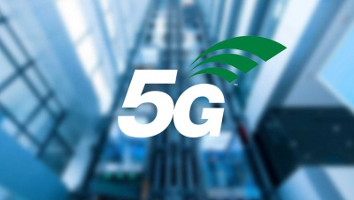 Movistar y Orange mejor colocadas para su red 5G