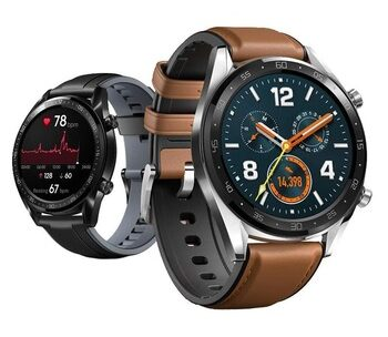 Huawei Watch GT Fashion – Reloj